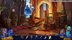Hogie the globehopper adventure puzzle. Upcoming Hidden Object Games Bdstudiogames