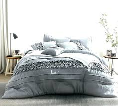 oversized king quilt luxury bedspreads quilts full size of quilted x tempo comforter