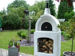 Pizza Oven Outdoor Kitchen Pizza Ovens Authentic Pizza Ovens Traditional Brick Lisboa Wood