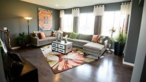 model home furniture for sale. Bloomberg Model Home Furniture For Sale A