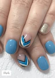 Fall Nail Designs 2018 18 Fall Nail Designs And Colors 2018 April Golightly