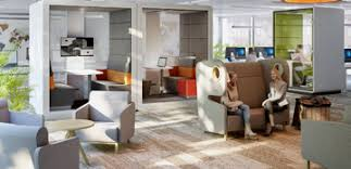 smart office interiors. Mikomax Are Dedicated To Providing A Comprehensive Approach The Organisation Of Office Space. Smart Principles Based On Interiors