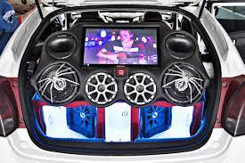 Subwoofer Forum Custom Car Audio Car Audio Car Audio Systems