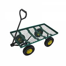 ebay farm and garden. full size of professional grade power equipment:delighted ebay farm and garden ideas landscaping large u