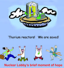 best lftr images nuclear power nuclear energy  nuclear power plant essay don t believe thorium nuclear reactor hype