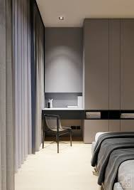 furniture for modern living. best 25 modern living ideas on pinterest interior design and room decor furniture for