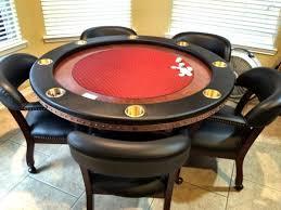 custom poker tables. WELCOME! To Dallas Custom Poker Tables D