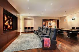 modern billiard room home billiards. contemporary pool tables home theater with beige ceiling wall modern billiard room billiards