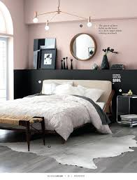 bedroom furniture cb2. Cb2 Bedroom Furniture Full Size Of Catalogue A Frame In The .