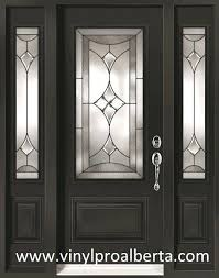 steel entry doors with sidelights and transom entry doors with side lights steel entry door steel entry doors with sidelights and transom