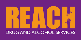 amp; Services - Services Drug Dorset And Alcohol Edp Reach