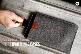Etui na iPad Mini 3 - kompleksowa ochrona - Etuistudio