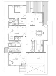 60 x 40 house plans south facing new 20 x 60 house plans west facing house