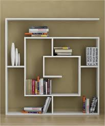 ... Large Size of Shelves:wonderful Trad White Dark Vaneer Floating Shelf Box  Shelves Wall Home ...