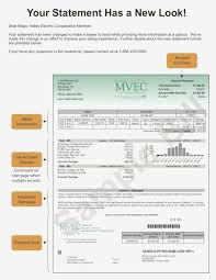 Typical Electric Bill For 3 Bedroom Apartment Fantastic Average Monthly Gas  Bill For 3 Bedroom House