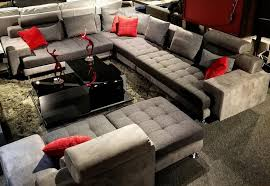 contemporary furniture. Beautiful Contemporary Suburban Contemporary Furniture  Our Favorite The J150 Sectional   Facebook On O