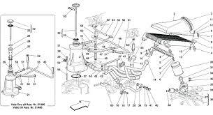 2011 chevy cruze engine diagram wiring diagrams best cruze engine diagram wiring diagram schematic 2011 chevy cruze overheating 2011 chevy cruze engine diagram