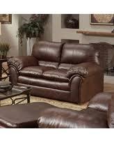 simmons upholstery aldgate sofa. simmons upholstery geneva loveseat mahogany aldgate sofa