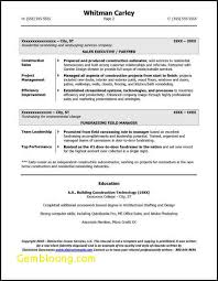 Businessman Resume Format Fresh Former Business Owner Resume Sample