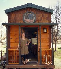 minnesota tiny house. Fine Tiny On Minnesota Tiny House M