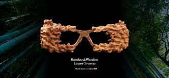 dragonfly あなたを表現する世界でただ一つの相棒 thewooden glasses 工具 wooden eyewear