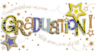Congratulations For Graduation Graduation Congratulations Embellished Greeting Card