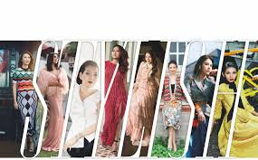 Famous Hong Kong Fashion Designers Asias Most Stylish The Top 8 Female Fashion Icons Hong