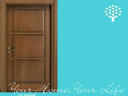 blue bedroom door wooden bedroom door fresh bedroom door wood internal doors interior veneer designer brows