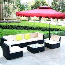 patio clearance large size of wicker big lots furniture resin outdoor loveseat cushions replacement pa