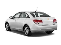 Cruze chevy cruze 2012 price : Cruze » 2012 Chevy Cruze Price - Old Chevy Photos Collection, All ...