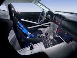 scion fr s interior automatic. 2012 u2013 scion today unveiled its racinggreddy frs race car during a press conference at the north american international auto show fr s interior automatic