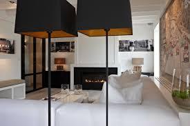 Realisaties Mi Casa Kamer Onder Dak Waregem Interieur Mi Mi Mi Casa Interior Design