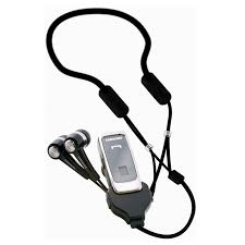 samsung bluetooth headset. samsung wep870 convertible mono and stereo bluetooth headset e