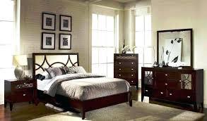 american furniture bedroom sets – dawg.info