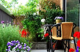 balcony gardens. The Secret Garden Balcony Gardens