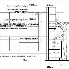 standard kitchen cabinet dimension cabinet size chart standard kitchen cabinet height standard kitchen cupboard door sizes