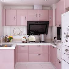 Interior And Here, You May Pick One Of Best Kitchen Cupboard Door ...