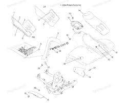 2000 polaris sportsman 90 wiring diagram wiring diagrams wiring diagram for a 2003 polaris predator 500