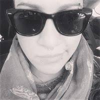Alicia Smalls (aliciasmalls) - Profile   Pinterest