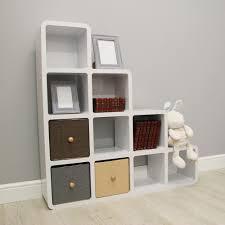 storage shelves furniture cube bo target cubes