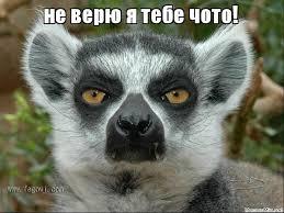 """Росія намагалася """"втюхати"""" захоплені кораблі як речові докази, але Україна на це не погодилася, і РФ передала їх у межах рішення Міжнародного морського трибуналу, - Чумак - Цензор.НЕТ 5108"""