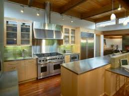 kitchen room. browse kitchen by color room i