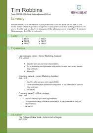Define Combination Resumes Combination Resume Templates Acepeople Co
