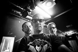 Microtonner – Post-Rock › Soundkartell › Krautrock, Microtonner, Navigation,  Neues Album, Österreich, Post-Rock, Review, Rock, Soundkartell