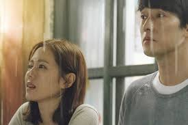 Be with You film review: So Ji-sub, Son Ye-jin in Korean adaptation of  popular fantasy romance