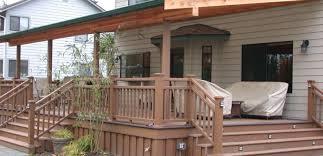 custom wood patio covers. Custom Wood Patio Covers. \\u0026 Pergola Covers Cover  Blinds Wooden O