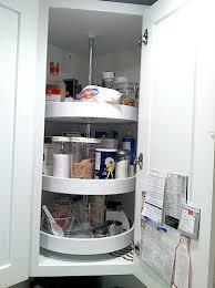 corner cabinets kitchen. to corner cabinets kitchen