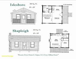 The office floor plan Architectural The Office Floor Plan Elegant Fice Room Layout Design Inspirational Awesome Barn Home Floor Neginegolestan The Office Floor Plan Elegant Fice Room Layout Design Inspirational