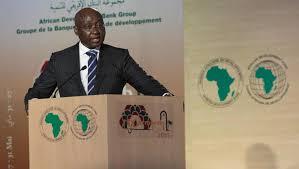 BAD, 50 ans au service du développement en Afrique