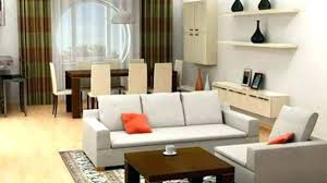 Design Your Home Online Answeringfforg Amazing Design Your Living Room Online